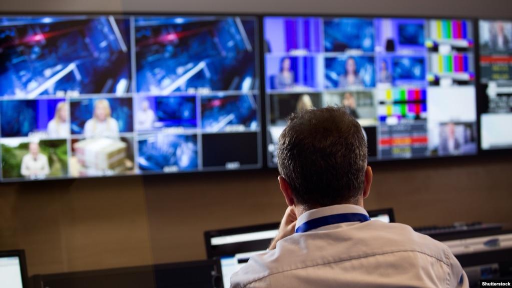 Казахстан полностью перейдет на цифровое вещание в 2018 году