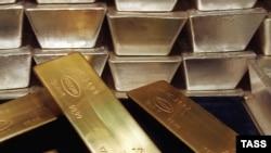 Oxus Gold шу пайтга қадар Ўзбекистондан 74 тонна соф олтин қазиб олган.
