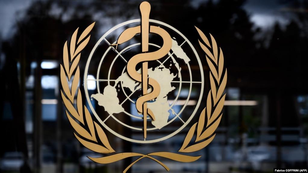متخصصان سازمان بهداشت جهانی برای تحقیق درباره منشاء ویروس کرونا عازم چین شدند
