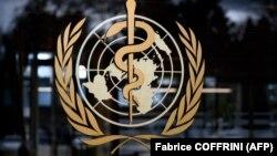 ВООЗ: боротьба з хворобою вимагатиме «величезних зусиль», навіть якщо буде знайдена вакцина