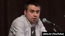 Ivan Šušnjar