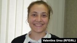 Xenia Malacenco