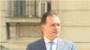 Orban: O parte dintre negaționiști sunt oameni cu capul pe umeri, nu înțeleg de ce fac asta