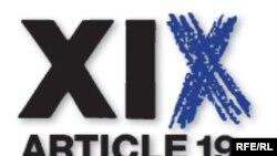 «Article 19»un rəhbərinin fikrincə, Azərbaycan mətbuatı jurnalist etikasının pozulmasından əziyyət çəkir
