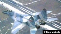 «MİQ-29» yanvarın 29-da Xızı rayonunun Şurabad kəndi yaxınlığında qəzaya uğrayıb