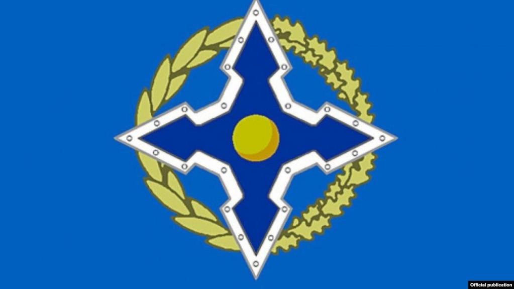 Кыргызстан требует скорейшего назначения генсека ОДКБ