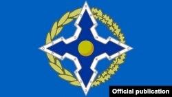 ՀԱՊԿ լոգոն