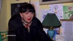 Третина виборців Сєвєродонецька ‒ переселенці, які позбавлені права голосувати (відео)