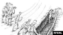 """Михаил Златковский. """"Забег в Сочи состоится при любом рельефе"""""""