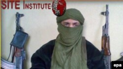 القاعده، مسئوليت بمبگذاری الجزيره را بر عهده گرفت.