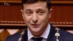 Повна промова президента Зеленського – відео