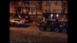 Более 10 сотрудников полиции погибли в Грозном