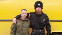 Черногория назвала имена россиян, якобы причастных к подготовке мятежа и попытке убийства премьер-министра