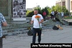 Жора Турчак