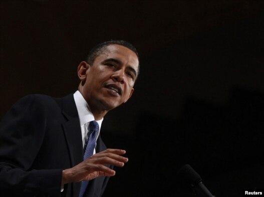 Эксперты гадают, что именно заставило президента США отказаться от визита в Москву.