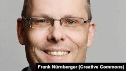 Peter Bejer