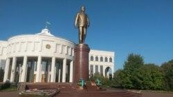 Өзбекстан Каримовтің 80 жылдығын атап өтпек