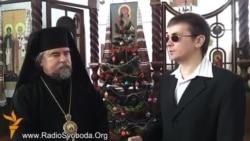 Архієпископ Ісіченко: створення держкомрелігії – це спокуса відновлення «сталінських» інституцій