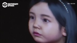 Мать встретилась с умершей дочерью в виртуальной реальности и обняла ее