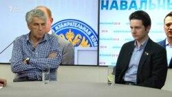 Кампания Навального стала беспроигрышной?