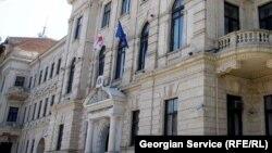 По заявлению министра юстиции Грузии, ее ведомство подготовит законопроект, который серьезно изменит принцип работы высшей судебной инстанции страны