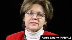 Политолог Татьяна Ворожейкина о 90-летии Фиделя Кастро