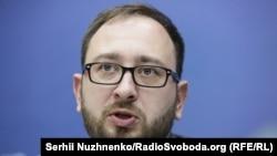 Николай Полозов, архивное фото