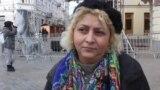 Жители Тбилиси скучают по Абхазии