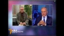 Europa Liberă-Pro TV: InPROfunzime cu Nicolae Timofti