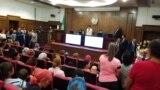 Азия: «судебный произвол» и окончание Рамазана