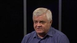 Interviul dimineții: cu Anatol Țăranu