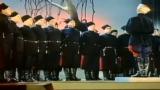 Хор донских казаков под управлением С.Жарова