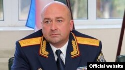Mihail Nazarov