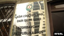 Vəkil məhkəmənin qərarını ədalətsiz saydıqlarını bildirib