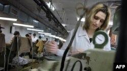 Българките също получават по-ниско почасово заплащане в сравнение с мъжете