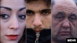 """فیلم """"لرزاننده چربی"""" تنها فیلم ایرانی در بخش رقابتی فستیوال روتردام است."""