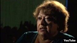 Elmira İsmayılova