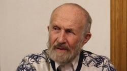 Історична Свобода | «Російські регіони – це не просто різні культури, а подекуди різні світи» – Павло Подобєд