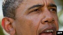 Обраќањето на Барак Обама од Масачусетс