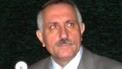 Mehman Əliyev: 'Onlar hesab edirdilər ki, Şahtaxtinski əslən azərbaycanlıdır, burda hörməti var..., İlham Əliyevlə nəsə dil tapsın'