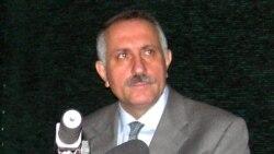 """Mehman Əliyev: """"Hakimiyyət bilir və qorxur..."""""""