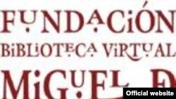 В «Библиотеке имени Мигеля де Сервантеса» — около 23 тысяч произведений разных жанров