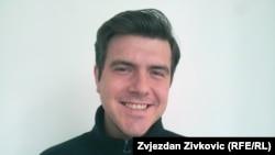 Ivan Rozić