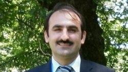 """""""پاکستاني چارواکو د ولسمشر غني د ځانګړي پېغام په ځواب کې د اقداماتو وعده وکړه"""""""