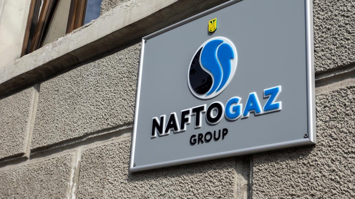 Жена чиновника «Нафтогаза» заявляет, что у нее и у мужа не подтвердилось подозрение на COVID-19