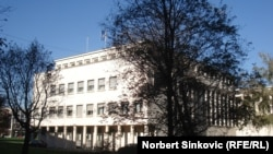 Skupština Vojvodine