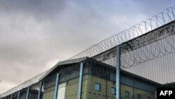 Только за воротами тюрьмы, уверены эксперты, у бывшего заключенного есть шанс исправиться. Если, конечно, общество ему поможет