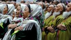 Türkmenistanyň Garaşsyzlyk güni haýsy bähbit esasynda üýtgedilýär?