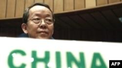 در واکنش به اظهارات سفير آمريکا، وانگ گوانگيه، سفير چين در شورای امنيت سازمان ملل، روز دوشنبه اعلام کرد که پکن آماده است تا در اوايل ماه آينده ميلادی در گفت وگوهای کشورهای ۱+۵ شرکت کند.