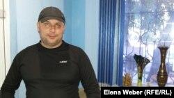 Теміртау экологиясы туралы бірнеше видеоролик түсірген тұрғын Станислав Войцеховский. 7 қыркүйек 2018 жыл